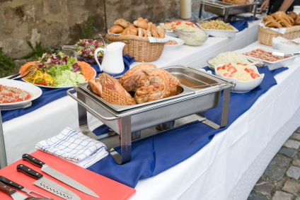 bbq-wedding-caterers